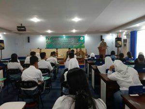 Pemkab Kapuas Hulu Sekolahkan Anak Daerah Jadi Dokter
